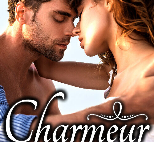 Charmeur - Aura Conte