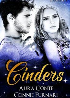 Cinders - Aura Conte