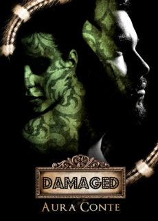 Damaged - Aura Conte