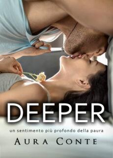 Deeper - Aura Conte