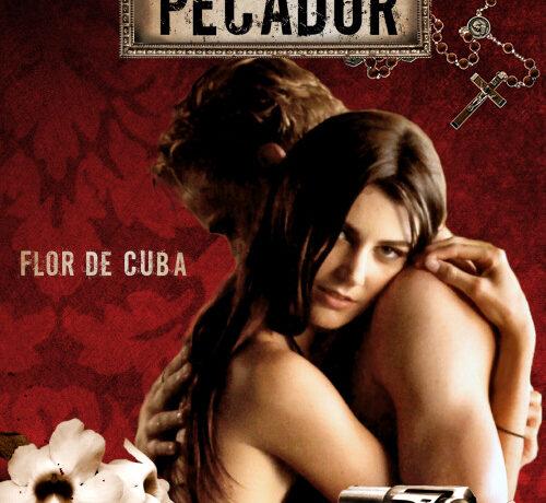 Pecador Flor de Cuba - Aura Conte