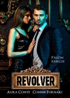Revolver - Aura Conte