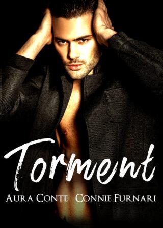 Torrment - Aura Conte