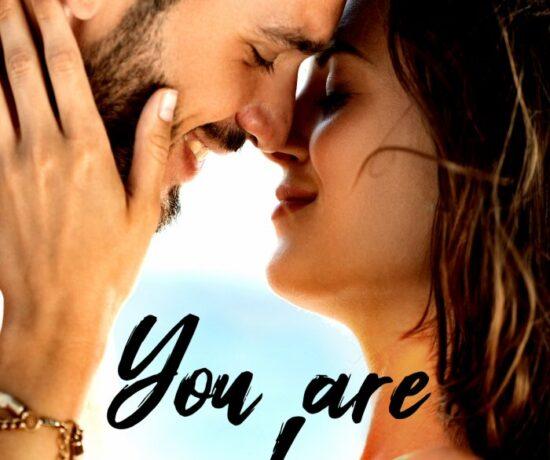 You are my dream - Aura Conte