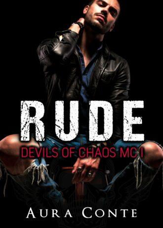 Rude - Aura Conte 800px