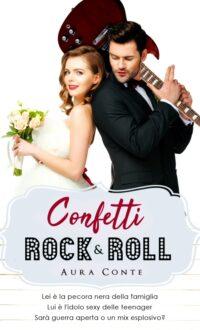 confetti rock and roll 4